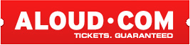 Aloud Ticket Exchange