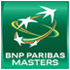The BNP Paribas Masters Ticket Exchange