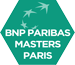 The official ticket Marketplace of BNP Paribas Masters