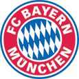 FC Bayern