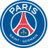 Paris Saint-Germain Ticket Exchange powered by viagogo