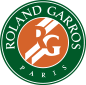 Back to Roland-Garros