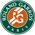 The Roland-Garros viagogo Ticket Exchange