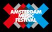 Amsterdam Music Festival