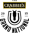 Official Ticketing Partner of Grand National
