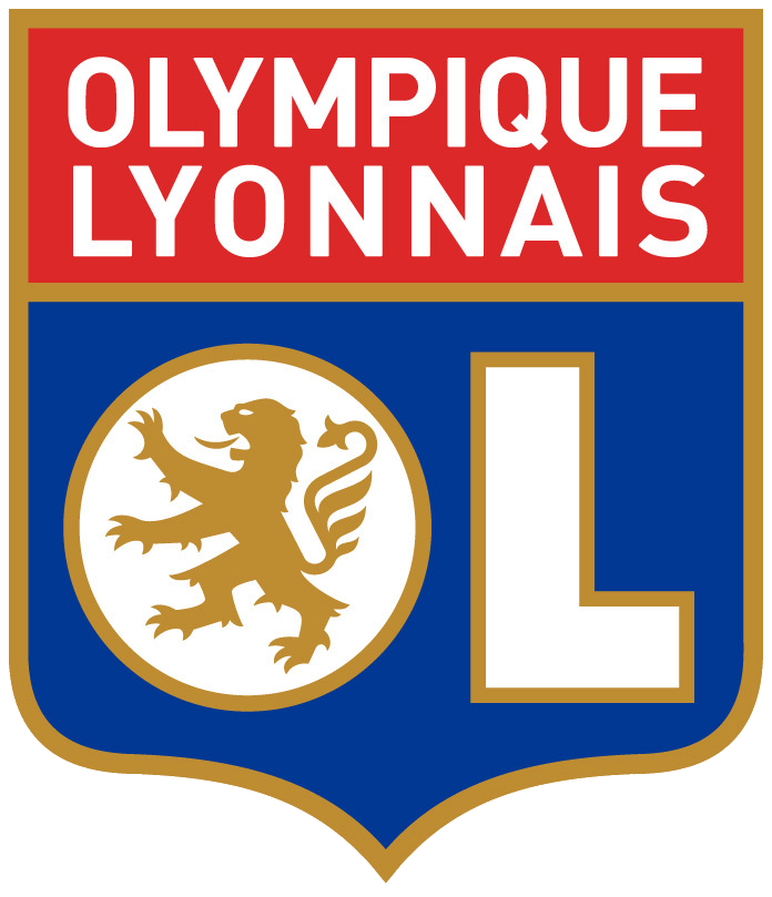 Official Ticketing Partner of Olympique Lyonnais