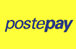 Postepay
