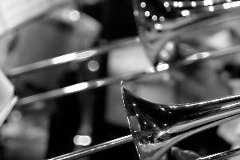WDR Big Band-billetter
