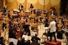 Berliner Philharmoniker Tickets