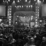 Sarah Millican