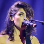 Katie Melua