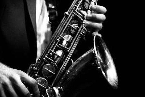 Hans Dulfer Tickets