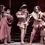 Rigoletto