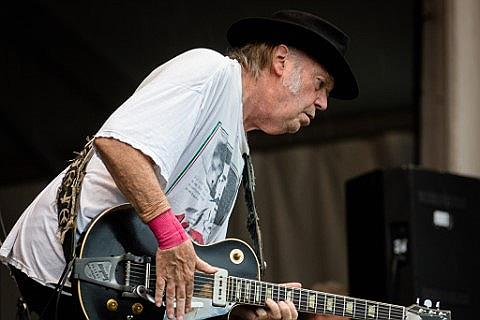 neil young tickets neil young tour and concert tickets viagogo. Black Bedroom Furniture Sets. Home Design Ideas