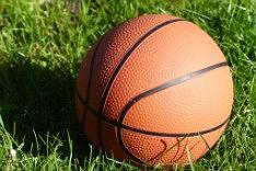 Syracuse Orange Basketball Tickets