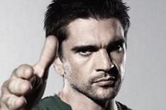 Juanes Tickets