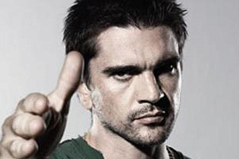 Juanes Tickets