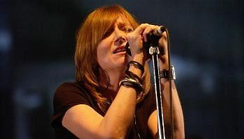 Portishead Tickets