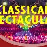 Classical Spectacular