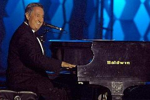 Neil Sedaka Tickets