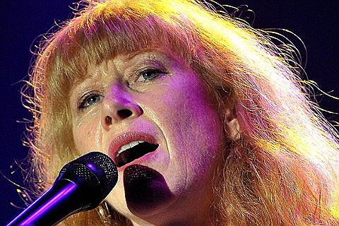 Biglietti Loreena McKennitt