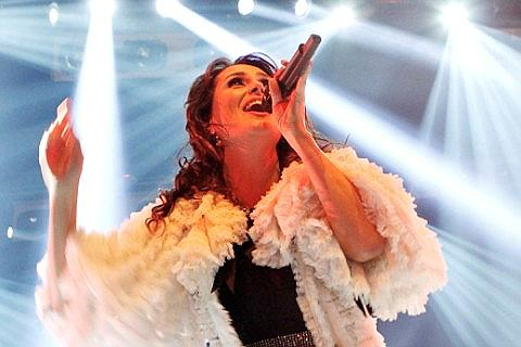 Place Within Temptation