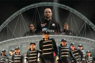 Saracens Rugby Tickets