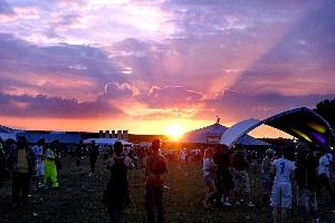 Place Global Gathering