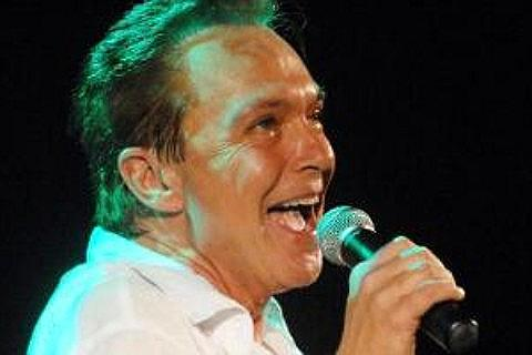 David Cassidy Tickets