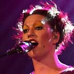Amanda Palmer