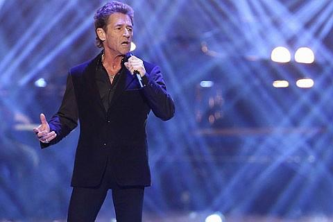 Place Peter Maffay