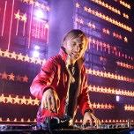 David Guetta