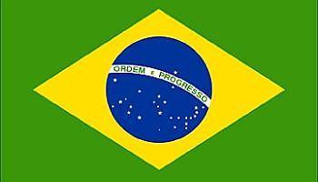 Brazilian F1 GP Tickets