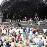 Solidays Festival