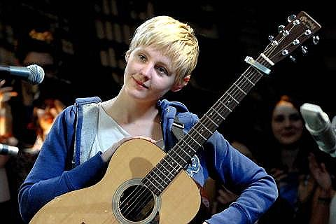 Laura Marling Liput