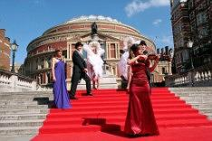 The Last Night of the Proms Tickets