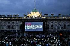 Film4 Festival at Somerset House