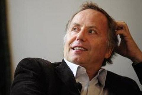 Fabrice Luchini Tickets