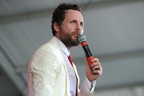 Jovanotti Tickets