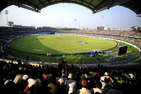 ICC World Twenty20 Tickets