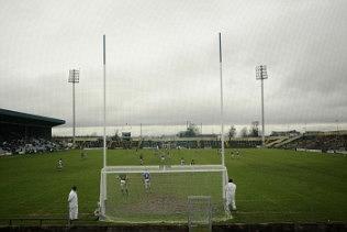 GAA Football All-Ireland Senior Championship Tickets