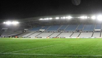FC Nantes Tickets