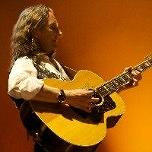 Roger Hodgson