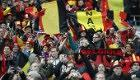 Billets Belgique - Qualifications FIFA