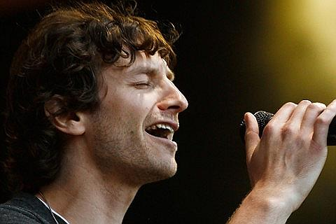 Gotye Tickets