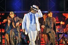 Thriller Live - Melbourne Tickets