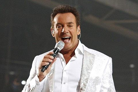 Gerard Joling Tickets