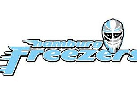 Hamburg Freezers Tickets