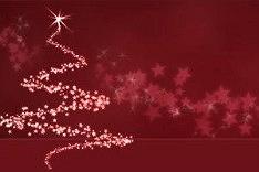 BT Christmas Concert
