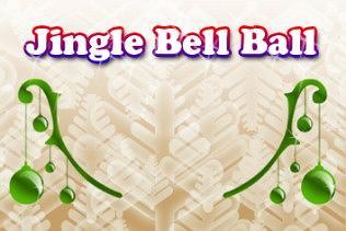 Jingle Bell Ball Tickets